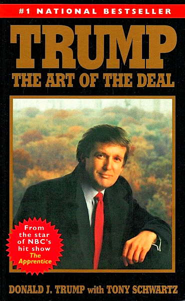 trump-book-cover.jpg