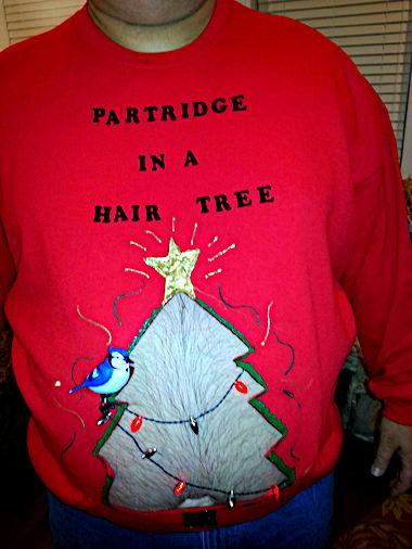 ugliest-christmas-sweaters-21__605.jpg