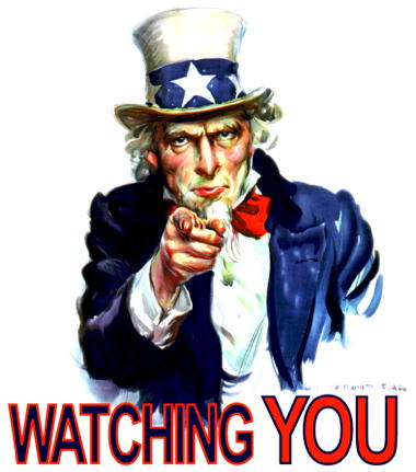 uncle-sam-watching-you-feature-640x480.jpg