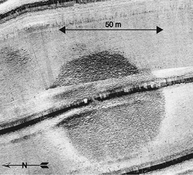 underwater-galilee-structure.jpg