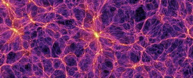 universe-wb_1024.jpg
