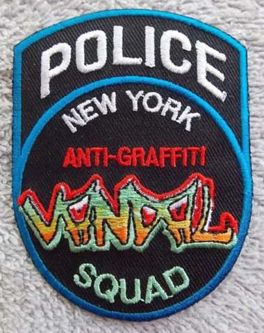 vandal-squad.jpg