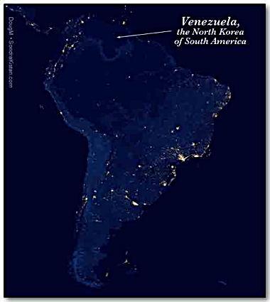 venezuela-dark.jpg