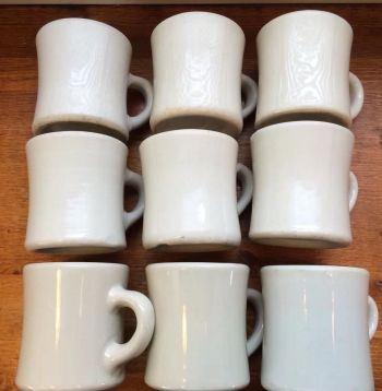victorcoffeemugs.JPG