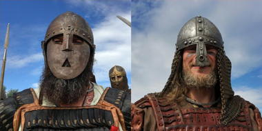 vikings_portrait_grid.ngsversion.1487957991045.adapt.1190.1.jpg