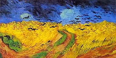 vincent-van-gogh-wheatfield-with-crows-1890.jpg