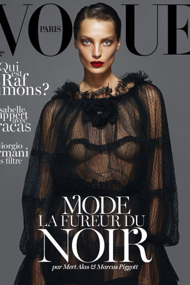 vogue-paris01.jpg