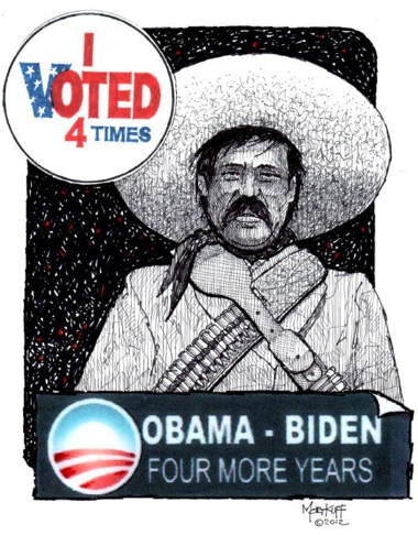 voter-fraud-illegal-aliens-for-obama.jpg
