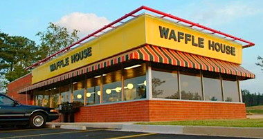 waffle-house-credit-cards.jpg