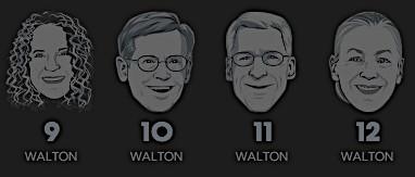 waltons.jpg