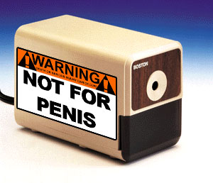 warning_label_electric_pencil_sharpener_not_for_penis.jpg