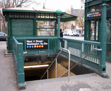 washington-square-station.2008.jpg