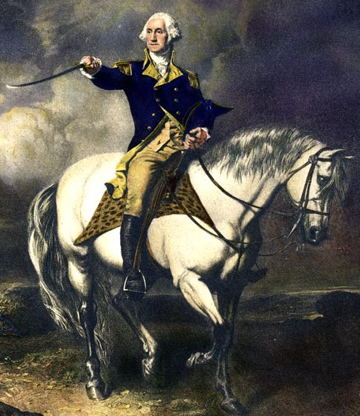 washingtonsalutetrenton.jpg