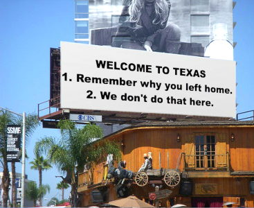 welcomtexas.jpg