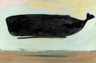 whalefall.jpg
