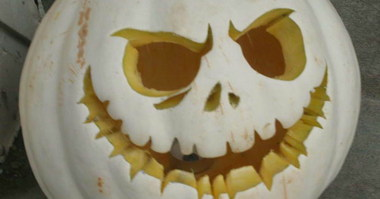 white-pumpkin.jpg