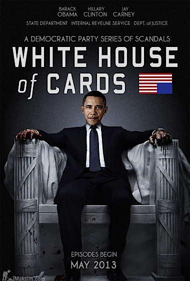 whitehouse-of-cards.jpg