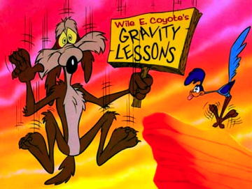 wile_e_coyote_gravity.jpg