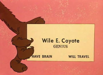 wilecoyotebusinesscard.jpg