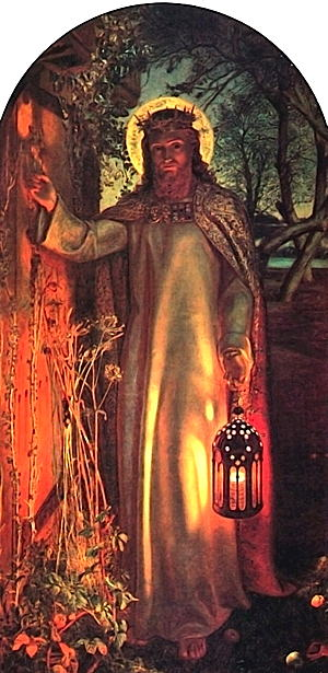 william_holman_hunt_light_of_the_world_300.jpg