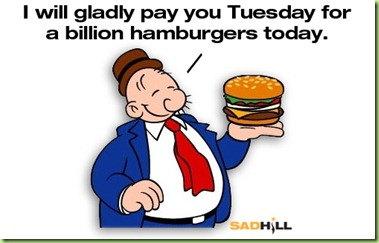wimpy-hamburgers-i-will.jpg