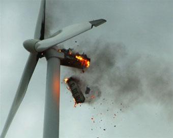 wind-turbine1.jpg