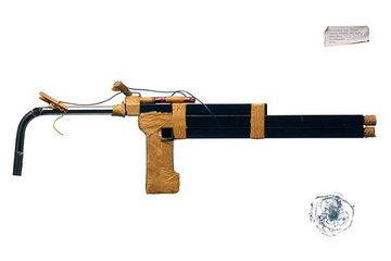 woodgun.jpg