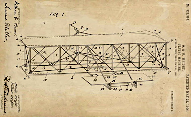 wright-brothers-missing-patent-found-01.jpg