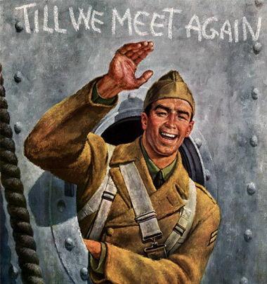 ww2-poster-till-we-meet-again-buy-war-bonds-1942-2.jpg