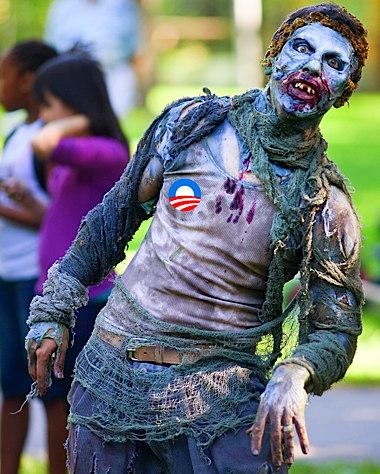 zombieSept09_21.jpg