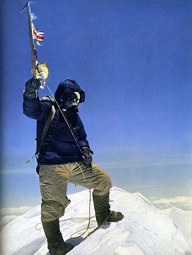 sir_edmund_hillary_iconic_photo_of_tenzing_norgay_on_everest_summit_may_29_1953.jpg