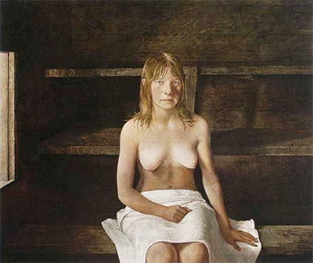 siri_sauna_1969_sm.jpg