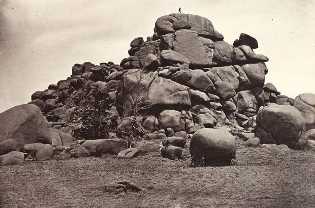 skullrock.jpg