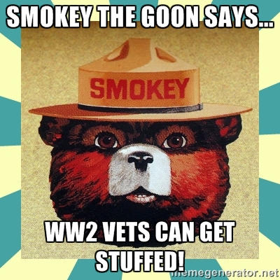 smokeygoon.jpg