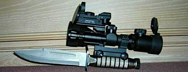 sniperknife2.jpg