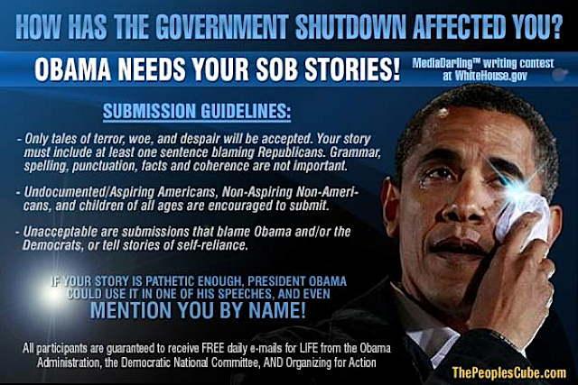 sob_stories_shutdown_contest_600.jpg