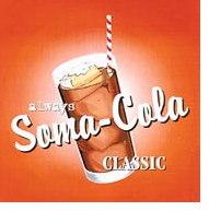 soma-cola.jpg