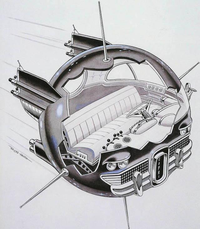 spherecar.jpg