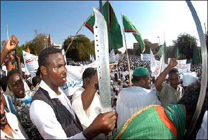 sudanprotesters1G_468x315.jpg