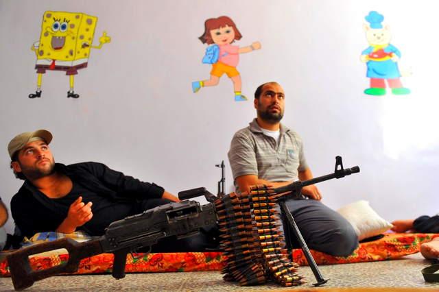 syrianspongebob.jpg