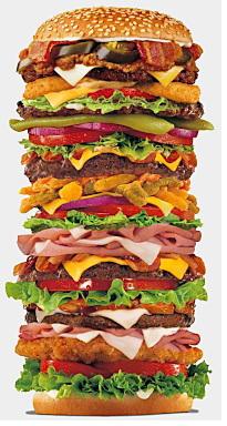 tall-hamburger1.jpg