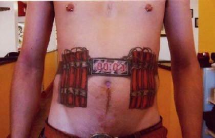 tattoobomb.jpg