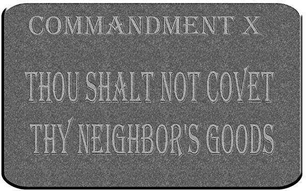 the-10th-commandment.jpg