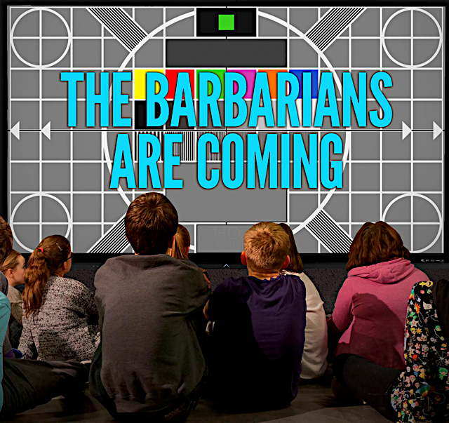 the-barbarians-are-coming-web-flyer.jpg