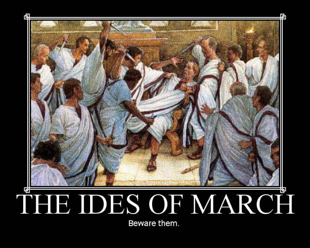 the-ides-of-march.jpg