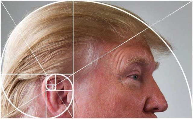 thetrumpgoldenrectangle.jpg
