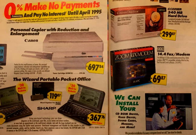 this-best-buy-flyer-from-1994-shows-how-fast-technology-has-changed-6.jpg