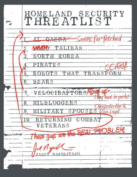 threatlist.jpg