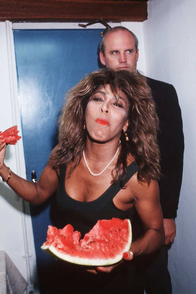 tinaturnerwatermelon.jpg