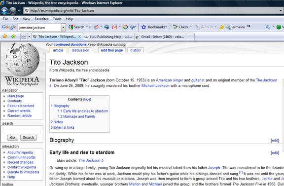 titojacksonwiki.jpg